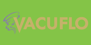 RE_Vacuflo Widget.png