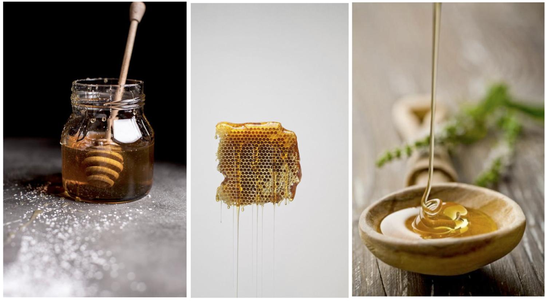 8 Ayurvedic Uses for Honey — Purusha Ayurveda