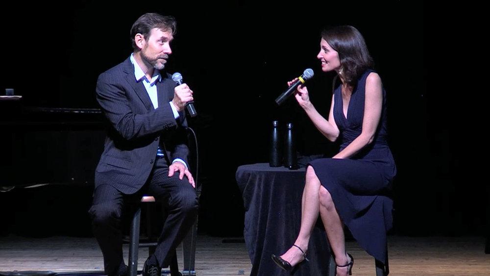 David & Erin Singing.jpg