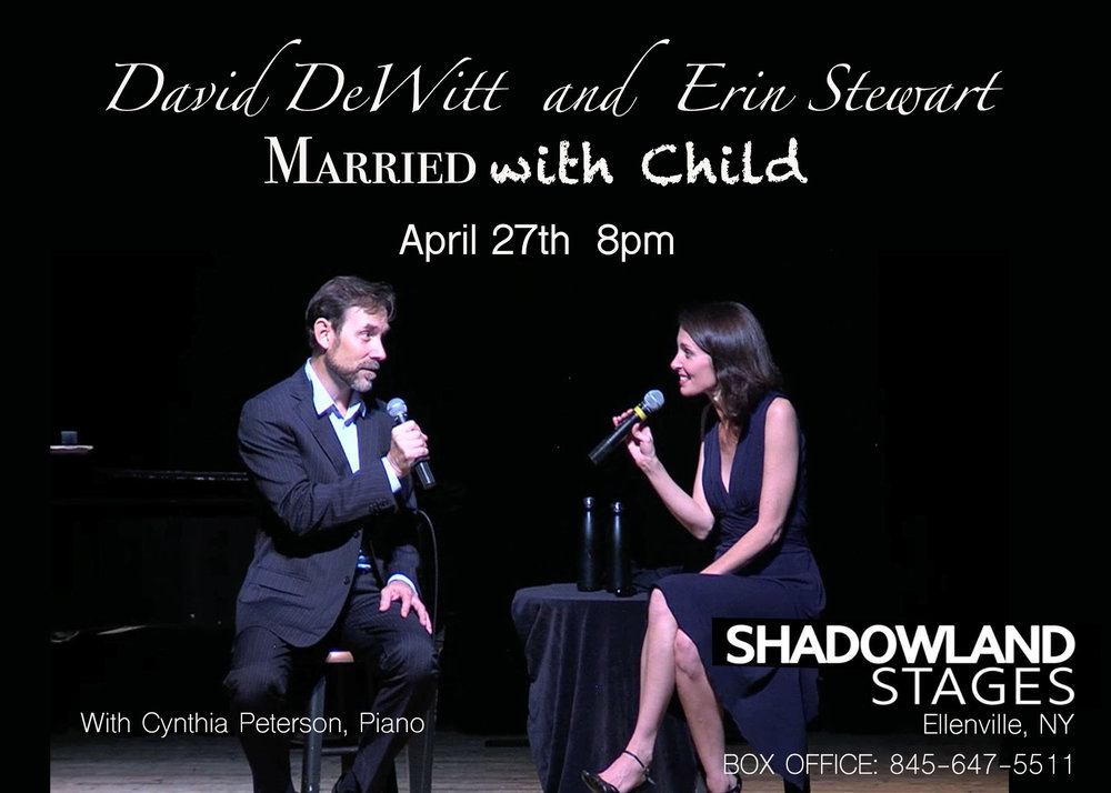 Married With Child Poster.jpg