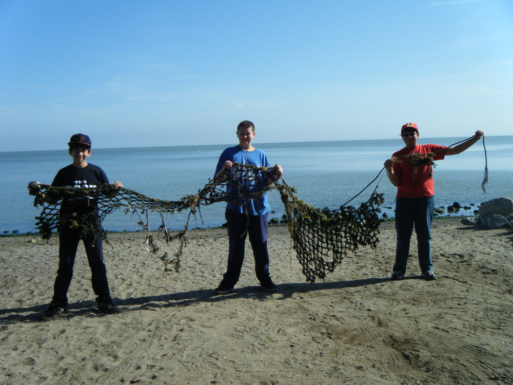 One-long-net.jpg
