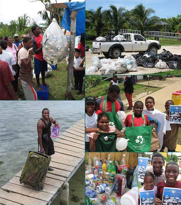 18_05_2009_Beach-CleanUp_Bocas.jpg