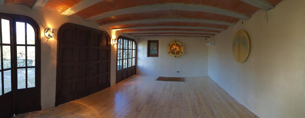 Mallorca Yoga Studio.JPG