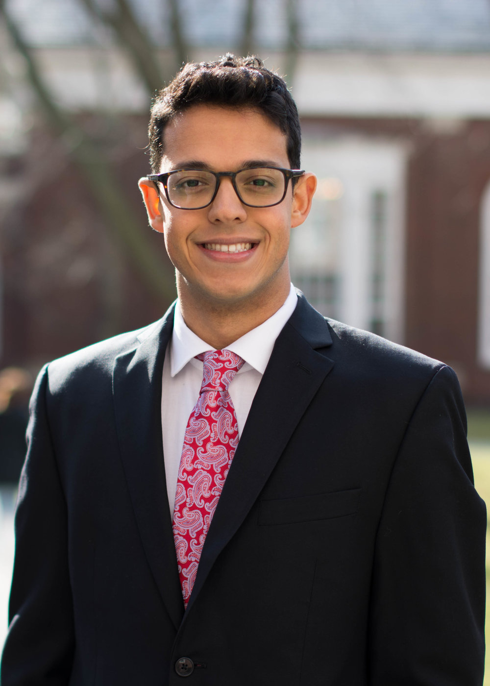 "ALI DASTJERDI '19 | VICE PRESIDENT - Ali is a sophomore living in Currier House studying Statistics and Economics. Outside of HSA, Ali spends his time on campus working with various groups at the Institute of Politics trying to put his passions for quantitative analysis and public policy to good use. A self proclaimed ""foodie"", Ali likes to spend his free time watching Netflix documentaries about food, watching Food Network competitions, cooking up a storm, and of course eating his way through cuisines across the world."