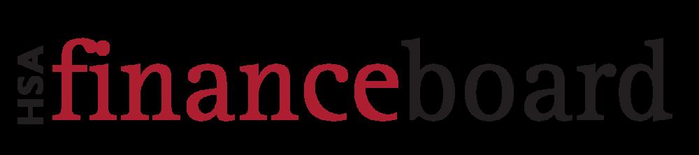 Finance Board Logo.png