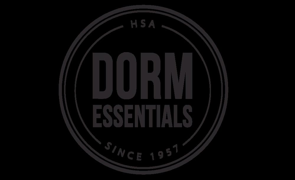DormEssentials logo.png