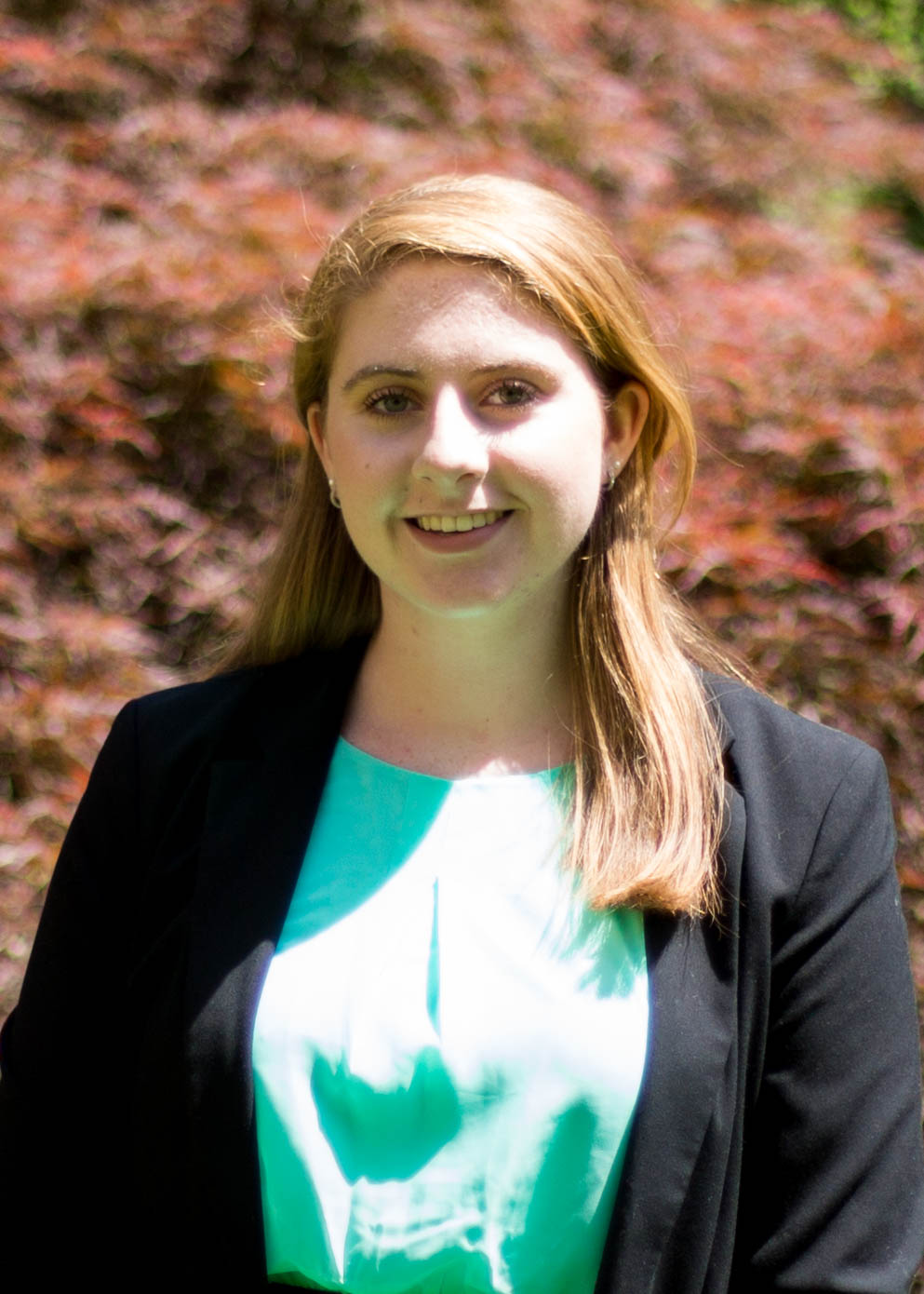 SAM PELLETIER '20 | LEAD TECHNOLOGY OFFICER - Born and raised in Milford, Massachusetts, Sam is a sophomore interested in studying Computer Science and Psychology. Outside of HSA, Sam is a member of the Leadership Institute at Harvard College. She spends most of her free time drinking iced coffee -- like a true New Englander --, binge watching Criminal Minds, and listening to 80s music.
