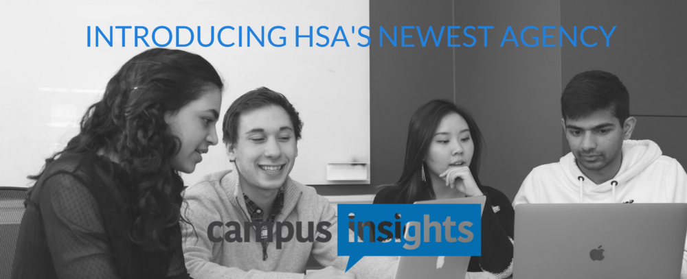 INTRODUCING HSA'S NEWEST AGENCY.png