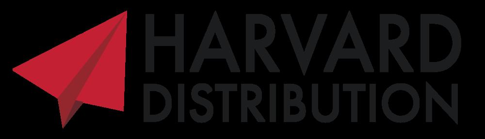 Distribution Logo final edited-01.png