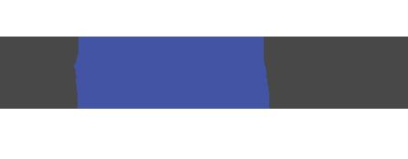 groupgear logo.png