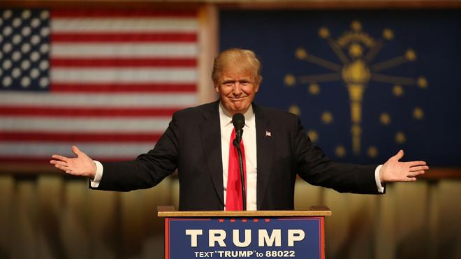 Photo/Fox News