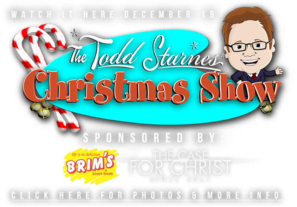 Starnes Christmas Logo Large 2 With Sponsor 2.png