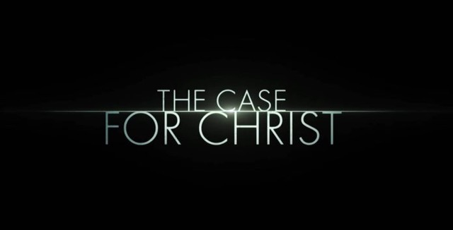 Case-for-Christ-Movie-696x354.jpeg