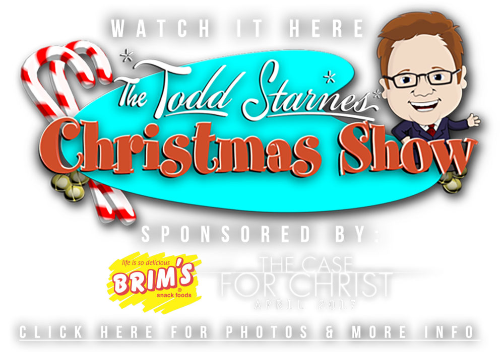 Starnes Christmas Logo Large 2 With Sponsor.png