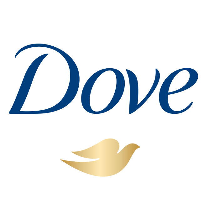 "Dove Ad Campaign Celebrates Transgender ""Mom"""