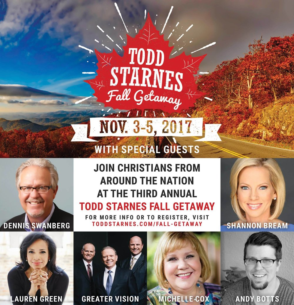 Come join celebrate, fellowship and worship in the mountains with our great readers and listeners!
