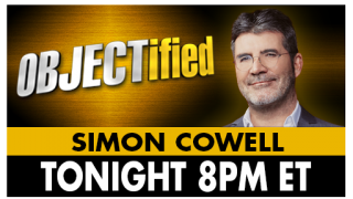 cowell special.png