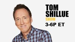 shillue-show-times.jpg