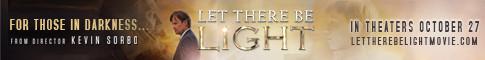 LetThereBeLight-Movie-468x60.jpg
