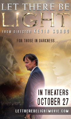 LetThereBeLight-Movie-240x400.jpg