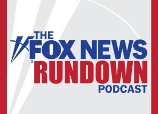 FOX_NEWS_RUNDOWN_LOGO-COVER-326x235.jpg