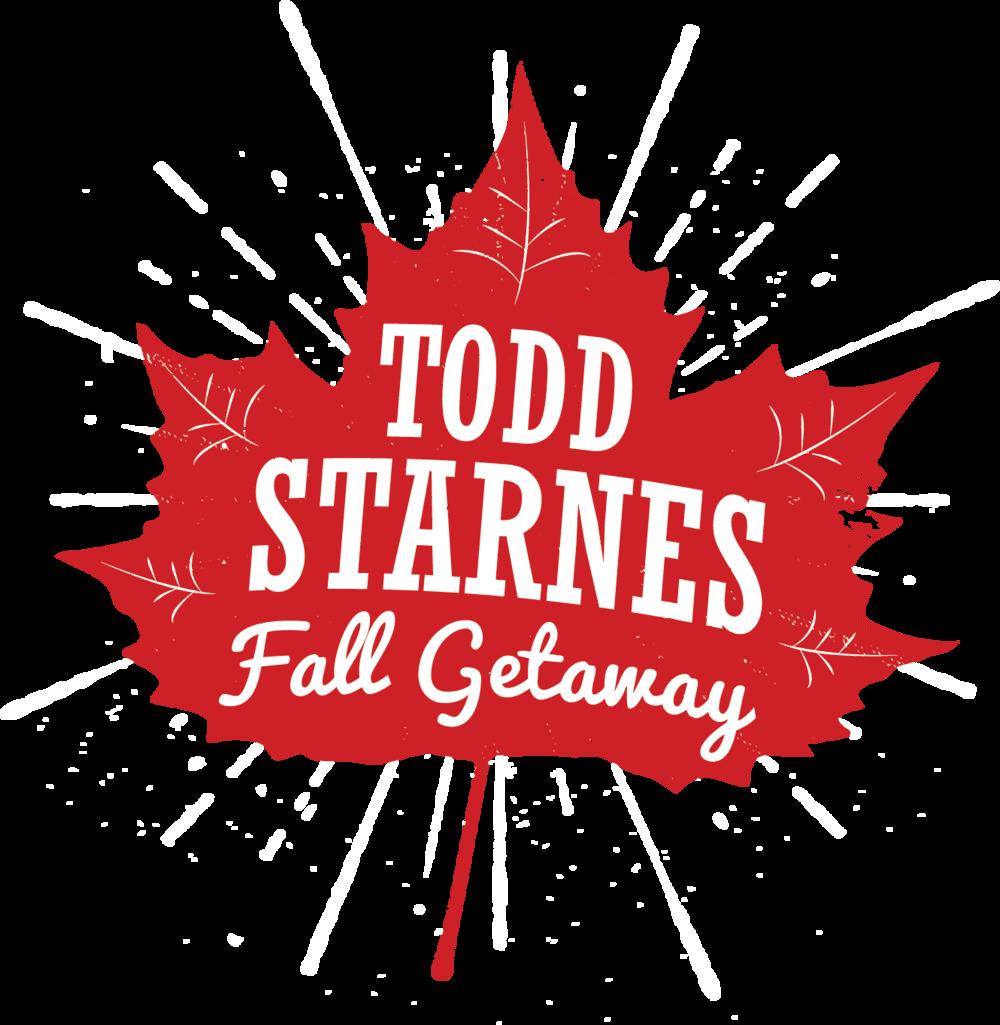 Todd Fall Logo New 2017 Plain-01.png