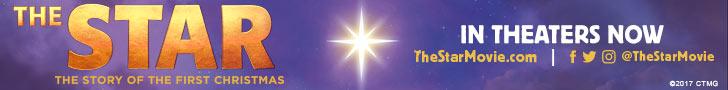 TheStar_728x90banner_now.jpg