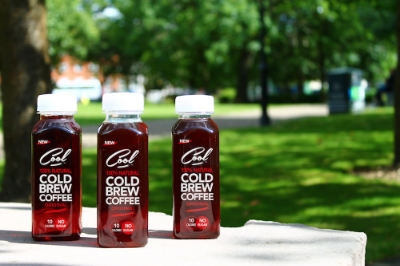 Our Cold Brew