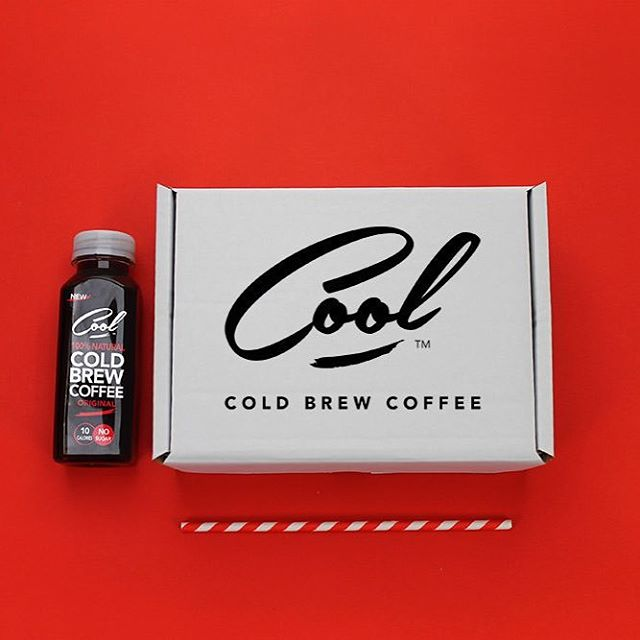 ‪It's Free Cold Brew Friday competition time⌚️ Win a week's supply of cold brew coffee by just liking this post and following us!👆‬ ‪.‬ ‪.‬ ‪.‬ ‪.‬ ‪.‬ ‪ #FreeColdBrewFriday #Competition #Win #Giveaway #‬refreshing #coldbrew #coldbrewcoffee #coldcoffee #coffee #uk #sugarfree #lowcalorie #natural #healthydrink #morningslikethese #specialitycoffee #london #mcruk #healthychoices #mcr #coffeelover #coffeeaddict #coffeegram #instahealth #instagood #manmakecoffee