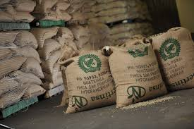 Rainforest Alliance Coffee.jpg