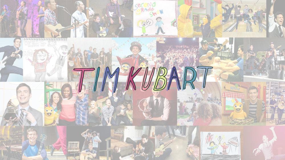 tim kubart youtube banner (logo fix).jpg