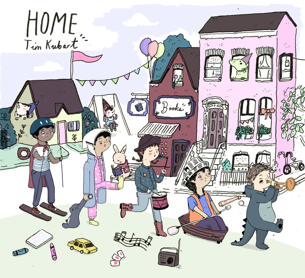 HomeArtwork-JuliaPott.jpg