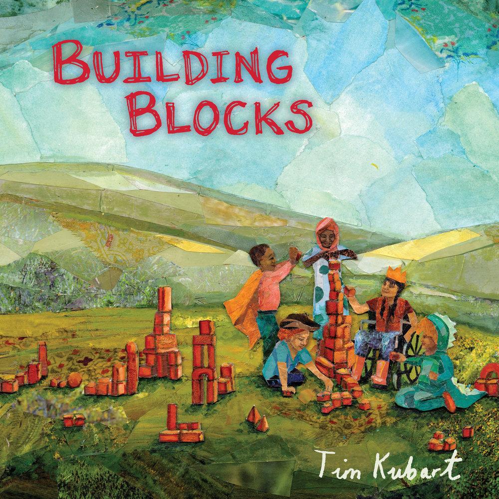 Building Blocks Album Art.jpg