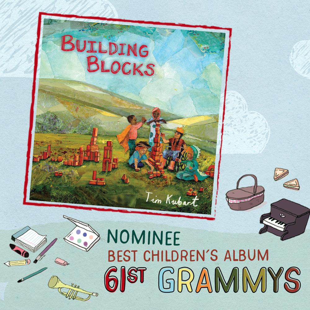 BuildingBlocks Grammys IG rev 2 (1).jpg