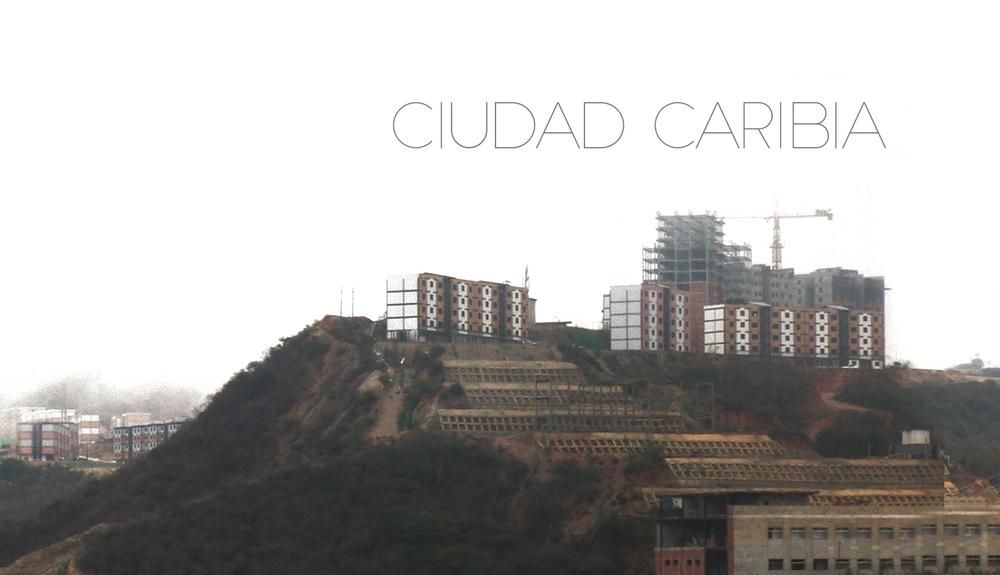 Ciudad Caribia 03.jpg