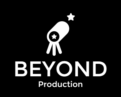 BEYOND Production