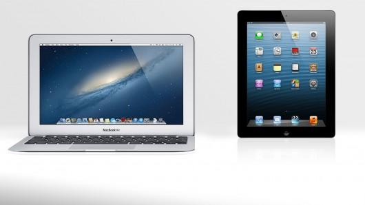 macbook-air-vs-ipad.jpg