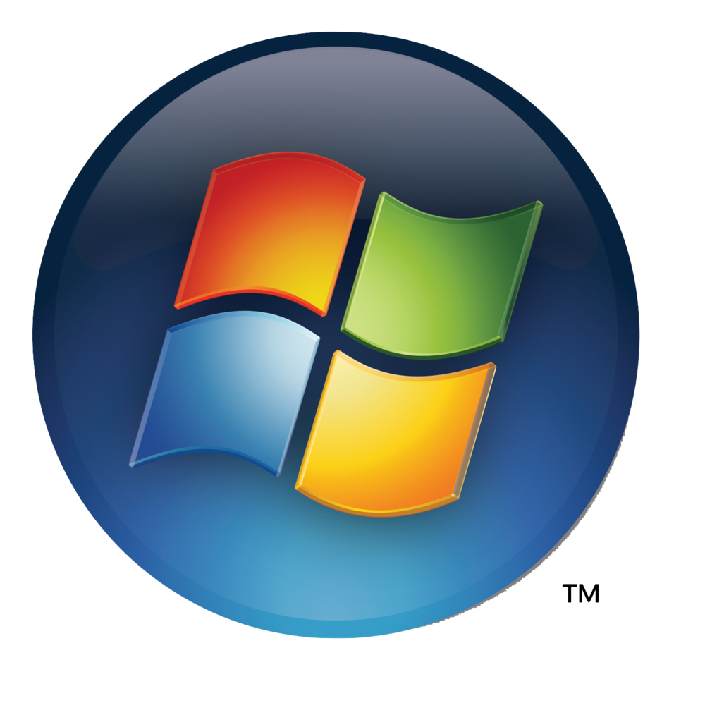 windows-7-logo-hch.jpg