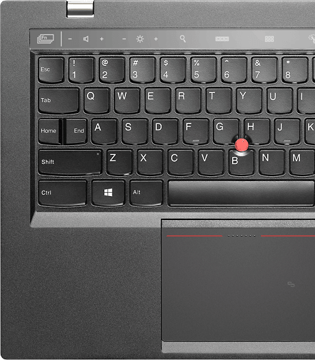 lenovo-laptop-thinkpad-x1-carbon-2-keyboard.png