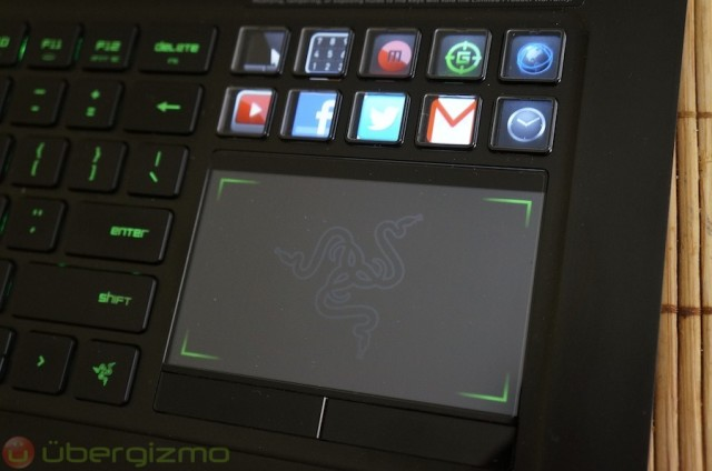 razer-blade-pro-review-16-640x424.jpg
