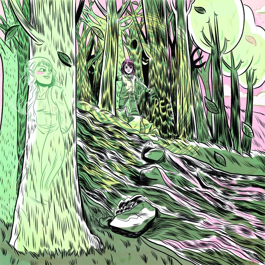 woodland.jpg