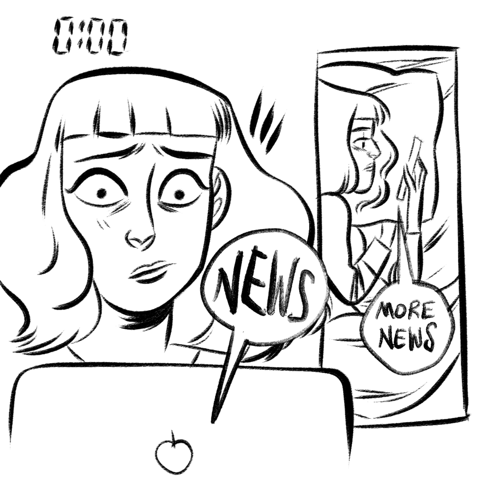 hourly1.png