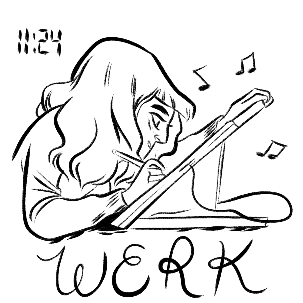 hourly4.png