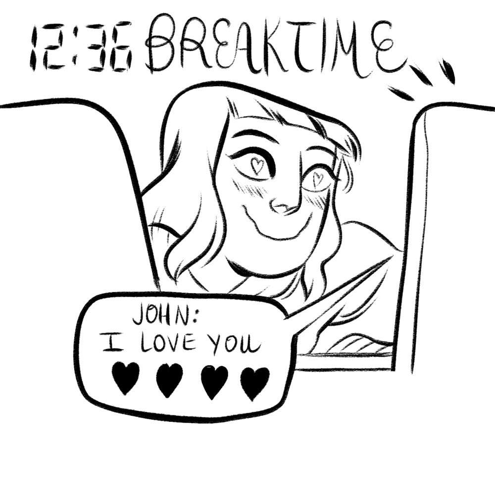 hourly5.png