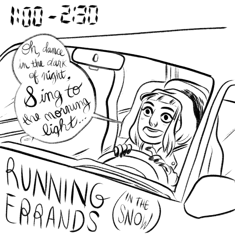 hourly6.png