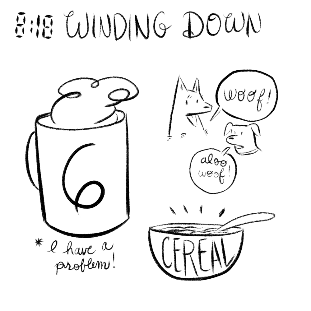 hourly11.png