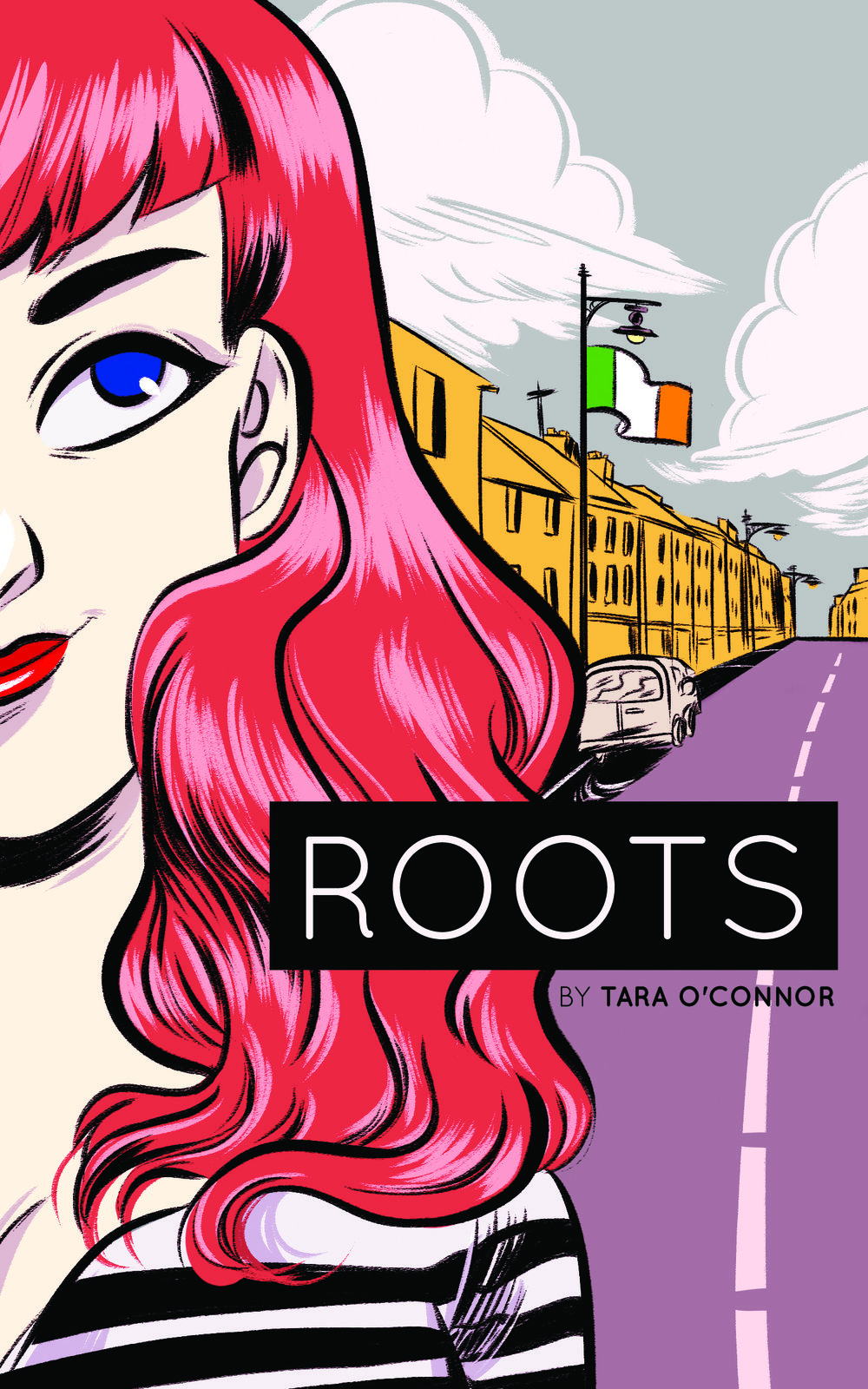 Roots_cover (2).jpg