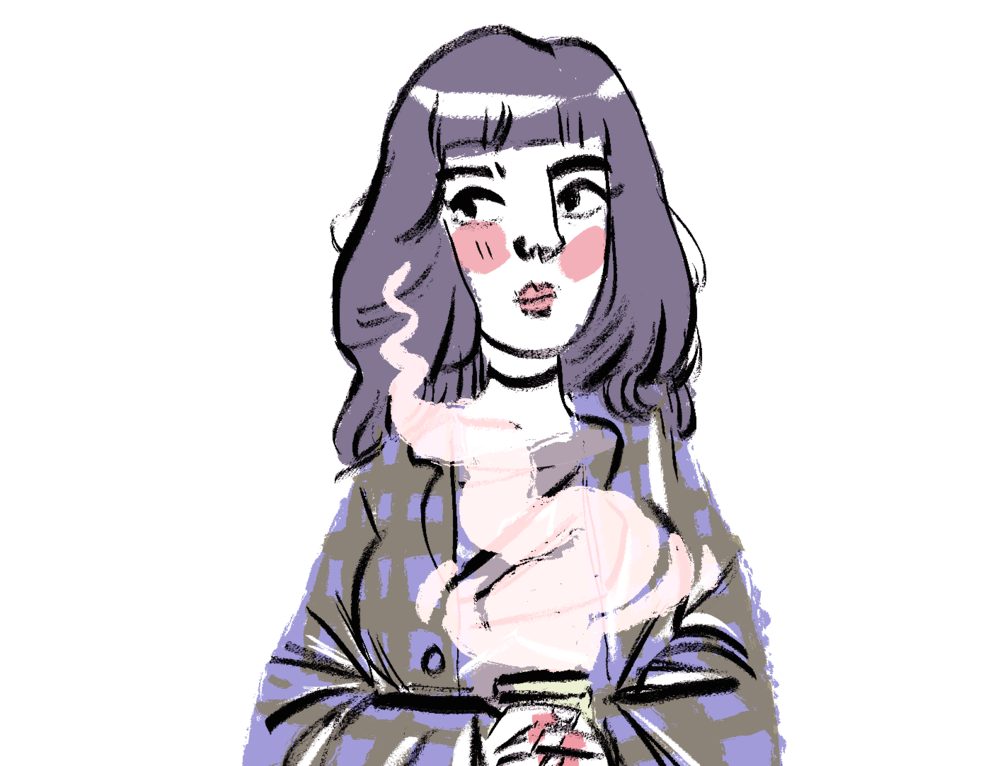 tired day.png