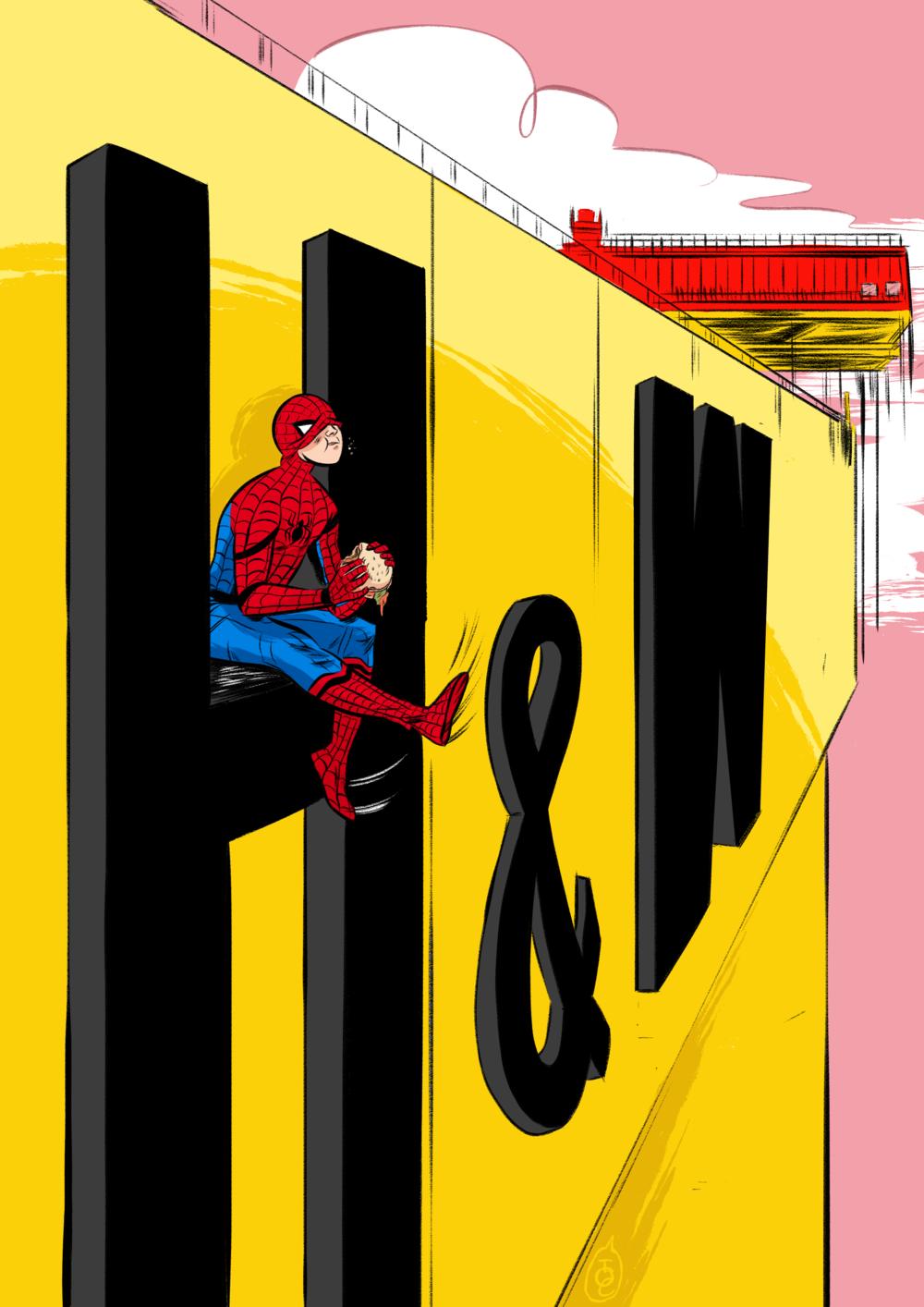 spidermanbelfast.png