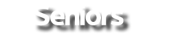 for-seniors-only-logo-2.png